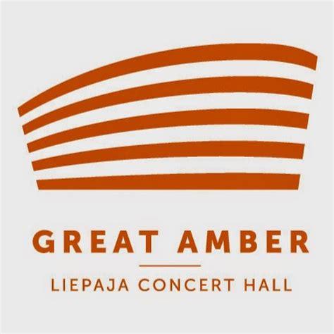 Lielais Dzintars / Great Amber - YouTube