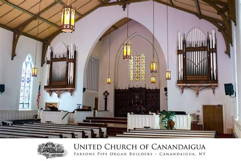 1000 Images About Church Organs On Pinterest