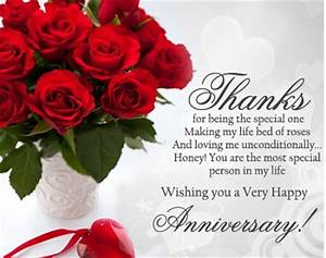 stupid marriage anniversary quotes quotesgram With wedding anniversary wishes for husband