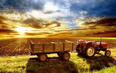 Tractor Background Wallpapers Vehicles