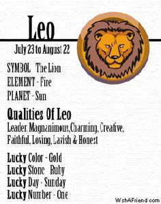 Augustleo On Pinterest  Leo Zodiac, Leo And Zodiac Signs Leo. Smokers Signs. Pit Stop Signs Of Stroke. Rockets Logo. Easy Tattoo Lettering. Paragraph Signs. Nausea Signs. Airbrush T Shirt Lettering. Where To Buy Stickers In Bulk