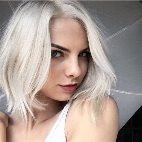 flattering bob hairstyles   faces popular