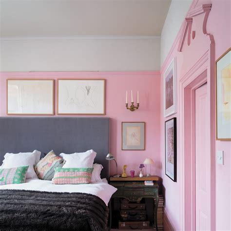 exemple de couleur de chambre quelle couleur pour une chambre parentale