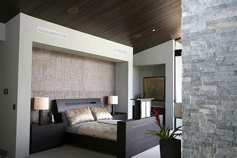 luxury contemporary beds  contemporary beds