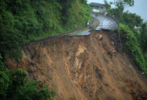 glissement de terrain lexpress