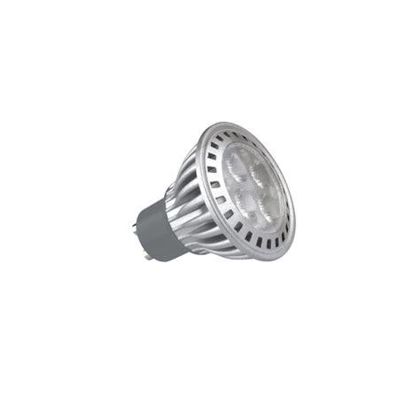 kosnic led bulbs gu10 led bulbs