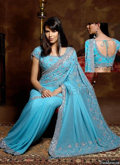 sarees models girl tattoos designs gallery sarees models