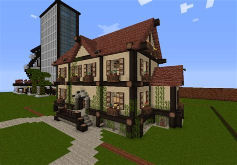 Minecraft Moderne Häuser Bilder by 27 Best Images About Minecraft Haus Kunst On