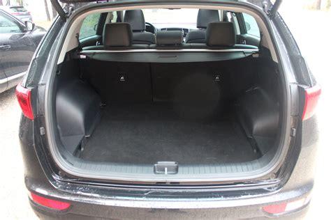 volume coffre s max comparatif vid 233 o suv compacts le seat ateca 224 la concurrence