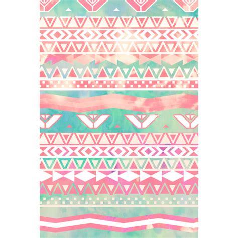 Aztec Iphone Wallpaper Tumblr