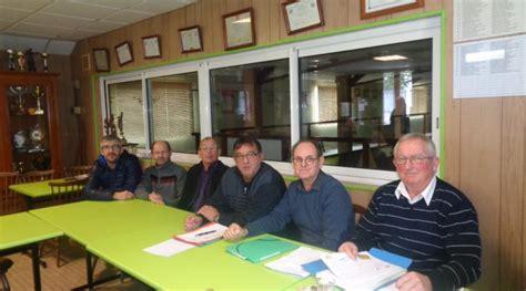 bureau vallee niort martin d 39 arcé un nouveau bureau à l 39 union