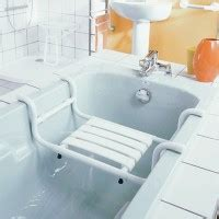 bricorama siege siège de bain