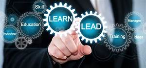 Sales Small Business 6 Learning Platforms To Get You Ahead In Business Inc Com