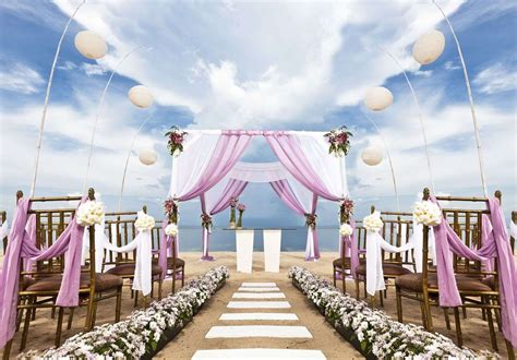 beach wedding venues auckland p hd pictures