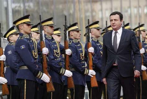 Kurti: Kosovo od 15. marta ukida takse na robu iz BiH i Srbije