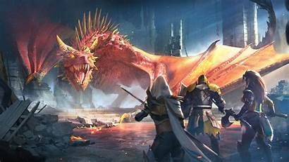 Raid Legends Shadow Played Actually Plarium