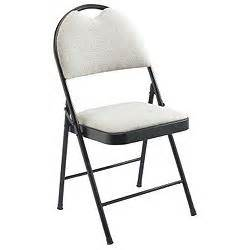 Chaises Pliantes Canadian Tire by Canadian Tire Chaise Pliante 224 Dossier Haut Likewise