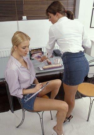 Office Sex Porn Hot Office Girls Pics Pornpics Com