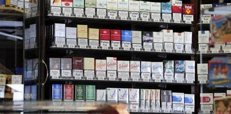 prix cigarette electronique bureau de tabac bureau de tabac belgique 28 images tabac fleur du pays