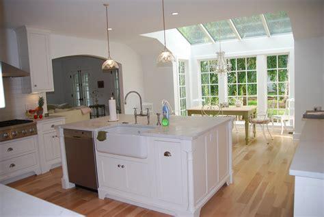 kitchen island sinks kitchen island sinks tjihome
