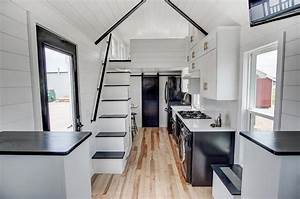 kokosing 2 by modern tiny living tiny living With interior design small houses modern