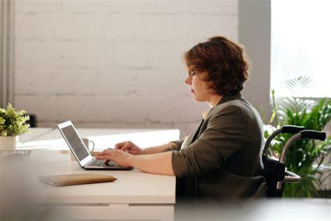 Izmaiņas darba attiecību regulējumā, kas saistītas ...