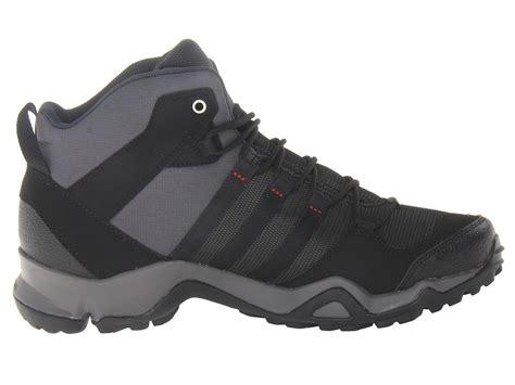 Special price $129.990 regular price. zapatos adidas ferrari