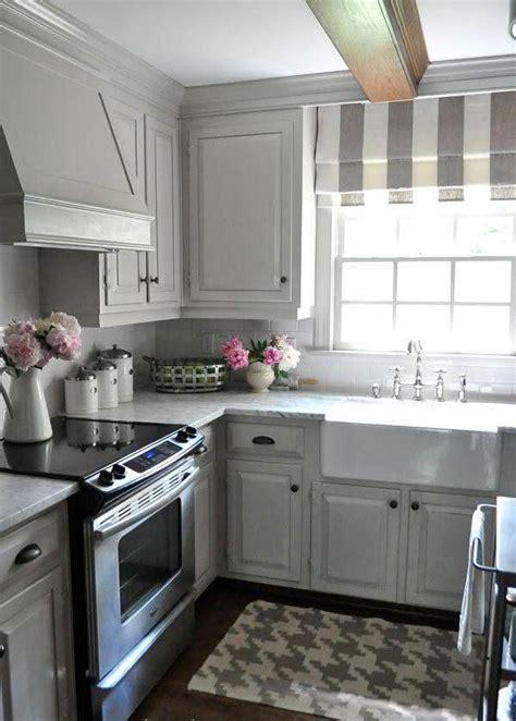 cortinas  cozinhas ideias  fotos inspiradoras