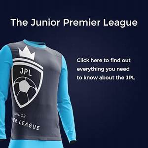 JPL Rep Team Programme: the best players play Professional ...