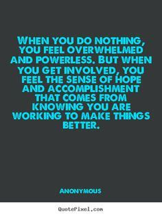 overwhelmed quotes image quotes  hippoquotescom