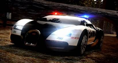 Speed Need Lamborghini Nfs Wanted 1080p Wallpapers