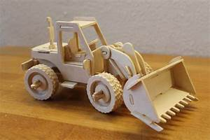 cnc Plans and free dxf of my front end loader jigsaw