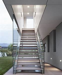 Outside Metal Staircase Outdoor : Outside Metal Staircase