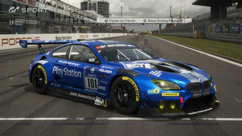Gran Turismo Sport by 78 New Screenshots Of Gran Turismo Sport