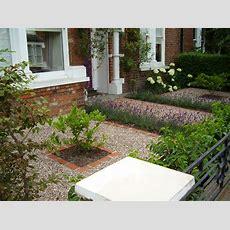 Kleine Front Garten Design Ideen 1000 Bilder Über