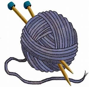 ArtbyJean - Purple Wood Roses: Knitting Woold with Wood ...