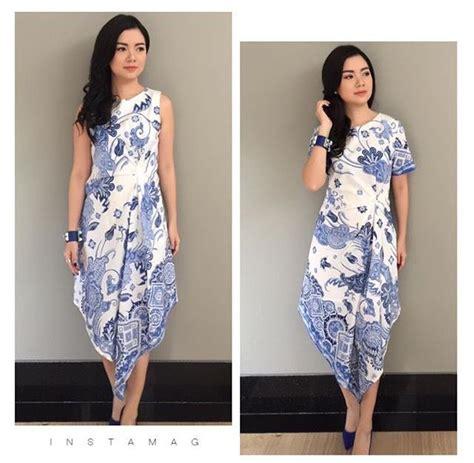 images  batik tenun indonesian