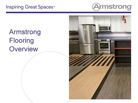 armstrong flooring marketing top 28 armstrong flooring revenue armstrong flooring afi 28 images a statement liberty