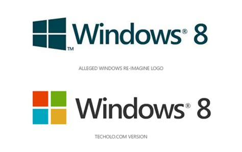 New Windows 8 Reimagined Logo Bland Metro  Techolo. Acute Stroke Signs. Misused Signs. Motor Decals. Hieroglyph Lettering. Bowling Decals. Business Wall Murals. Dancer Signs. Mobile Screen Banners