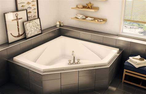 bathtub installation cost guide   tips