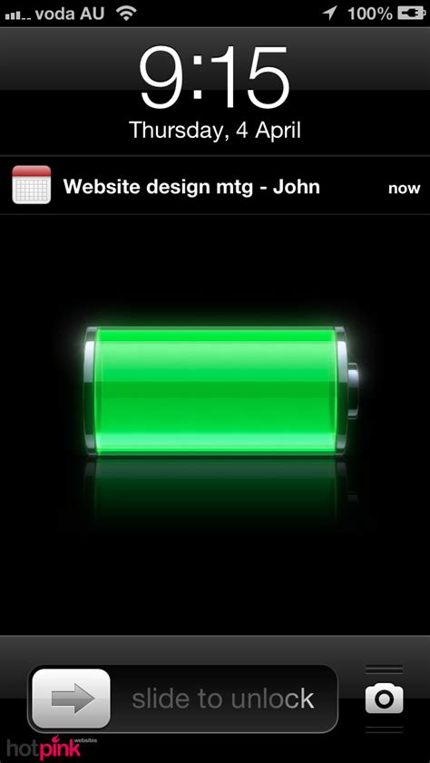 phone screen recorder iphone some iphone tips hotpink websites