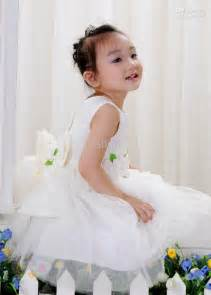 toddler dresses for wedding environmentally friendly baby toddler furniture and green design ideas