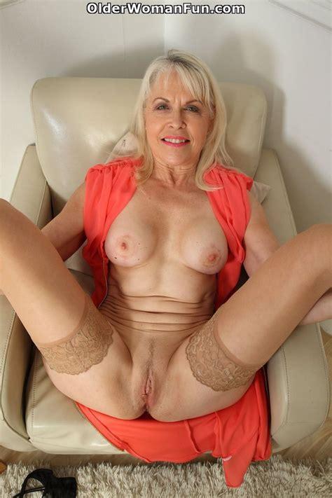 Mature Woman Young Man Xxx