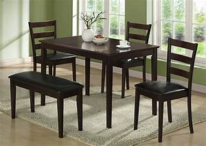dining room furniture mississauga home interiors With home bar furniture mississauga