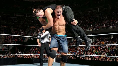Cena Animated Wallpapers - cena 2016 hd wallpapers wallpaper cave