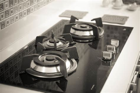 easy troubleshooting tips   lg stove repaircare