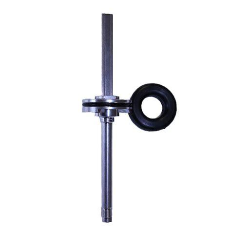 Freeman Floor Nailer Model Pdx50c by Freeman Flooring Nailer Drive Blade Replacement Kit