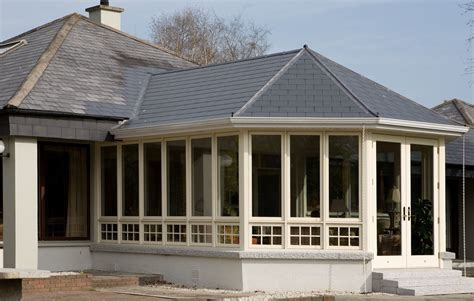 sunroom extensions wicklow sunroom windows extension case study