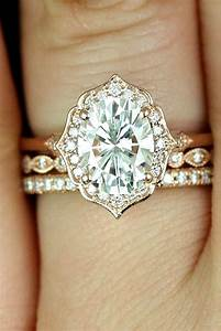 what order do you wear engagement ring and wedding ring With wedding ring order