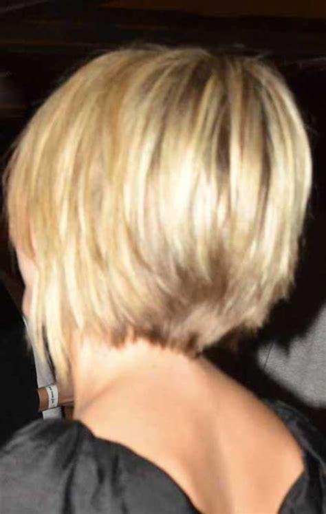 layered bob haircuts   bob hairstyles